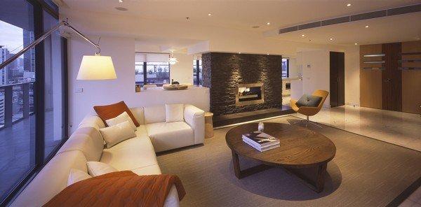 modern-apartment-062