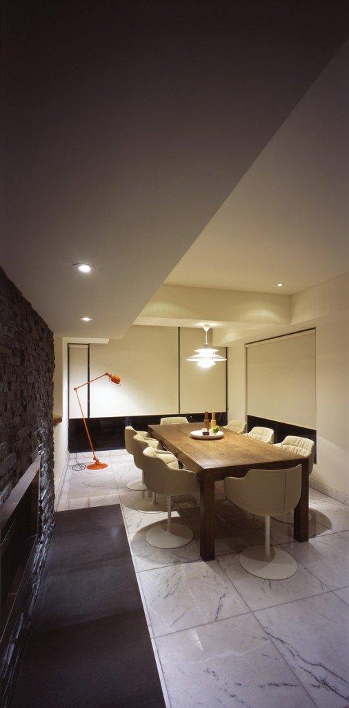 modern-apartment-072