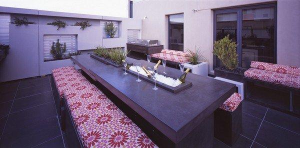 modern-apartment-082