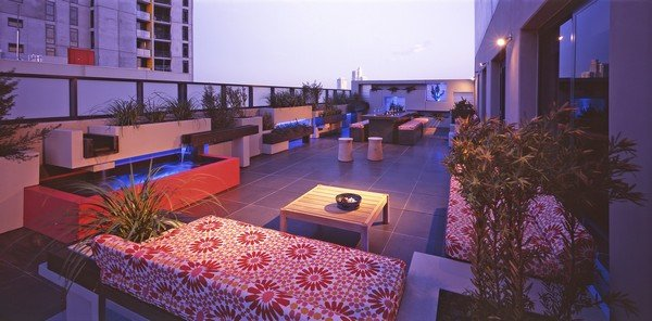 modern-apartment-091
