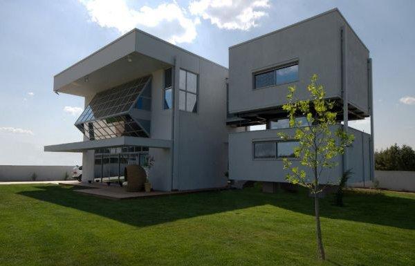 passive-solar-home-design-1