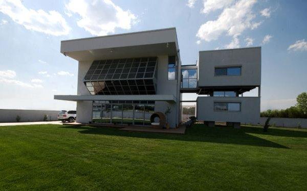 passive-solar-home-design-15