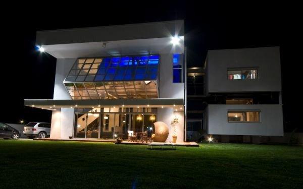 passive-solar-home-design-16
