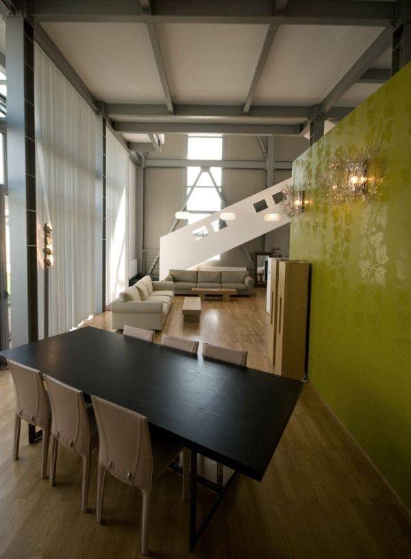 passive-solar-home-design-17