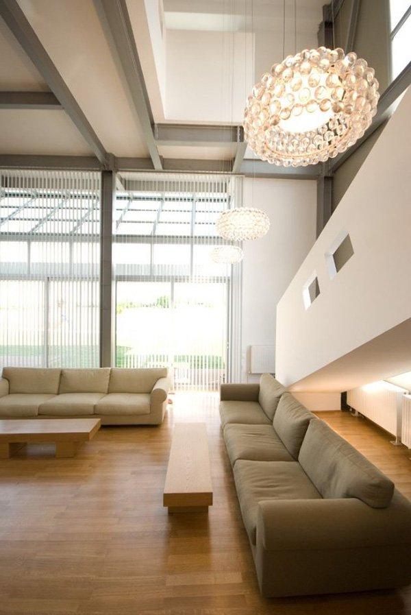 passive-solar-home-design-18