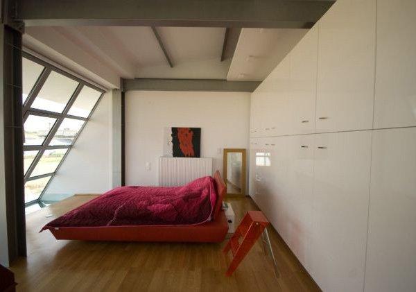 passive-solar-home-design-19