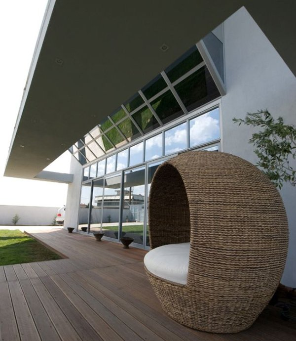 passive-solar-home-design-2