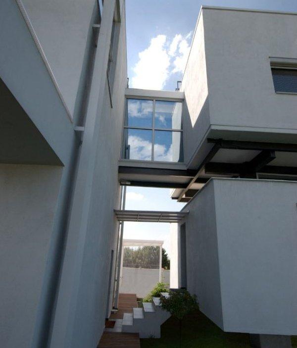 passive-solar-home-design-3