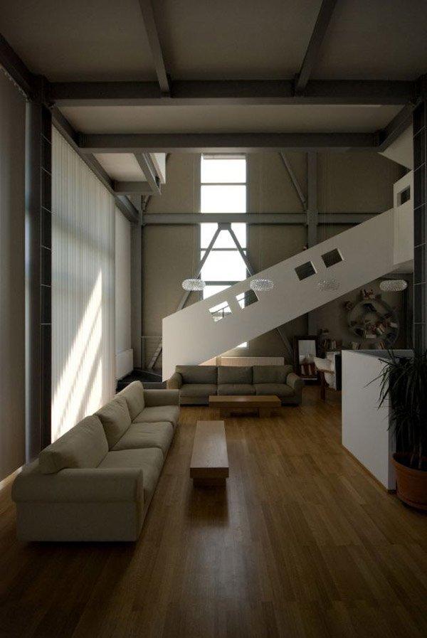 passive-solar-home-design-4
