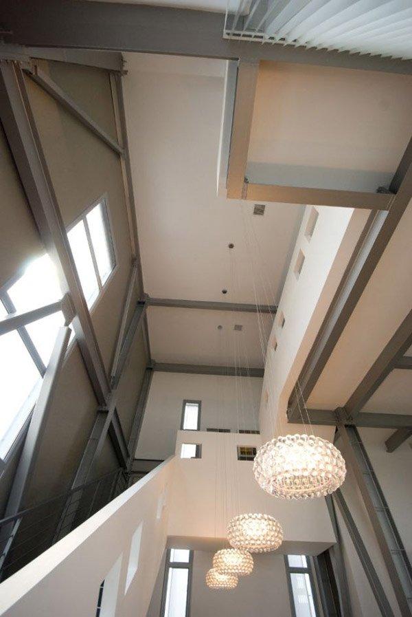 passive-solar-home-design-6