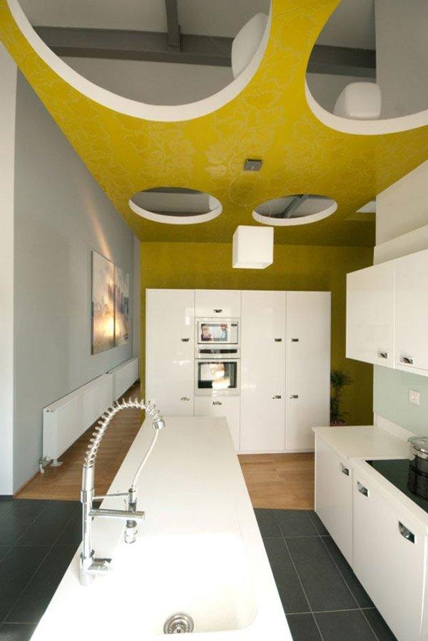 passive-solar-home-design-7