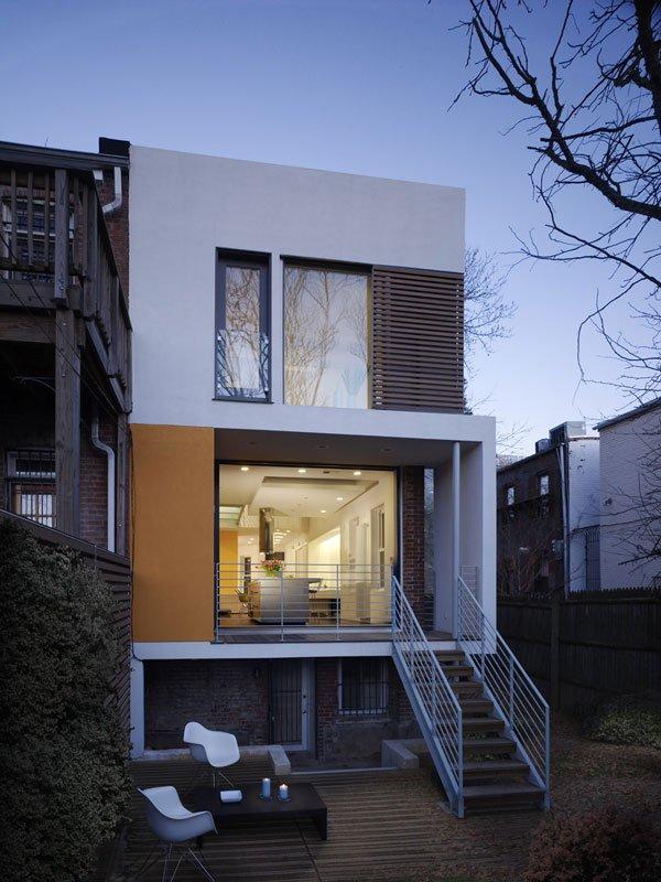 residence-3