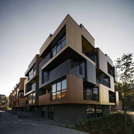 tetris-apartments