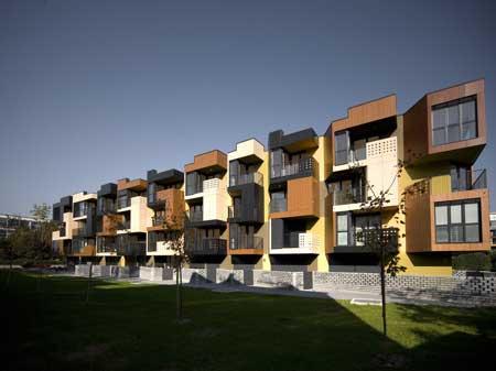 tetris-apartments2