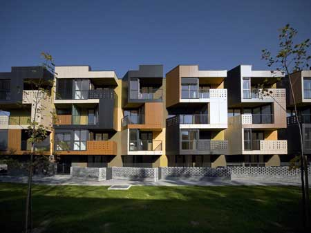 tetris-apartments3