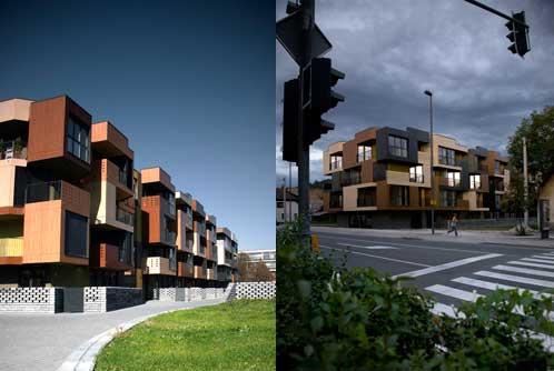 tetris-apartments4