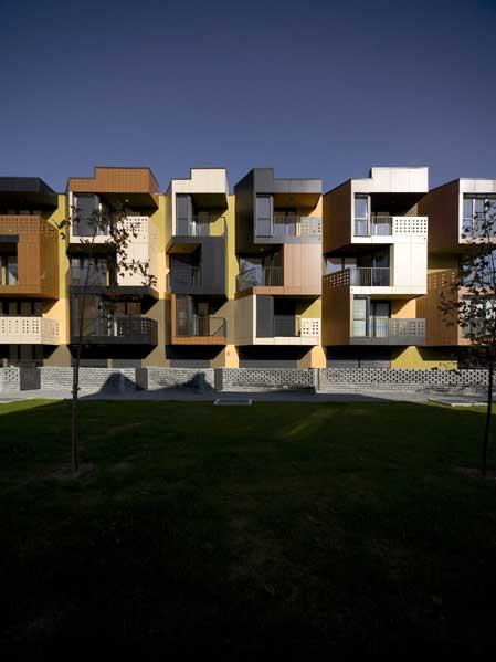 tetris-apartments6