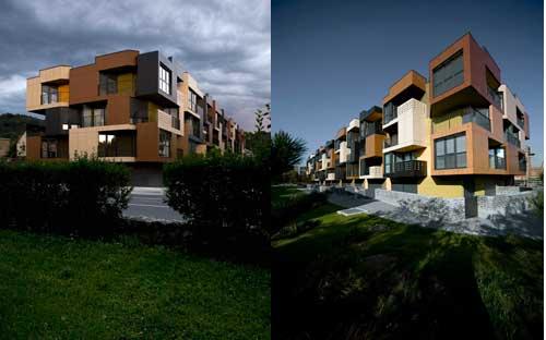 tetris-apartments8