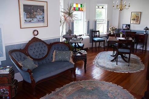 traditional-furnishings