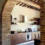 отделка арок в квартире