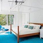 белая спальня мебель