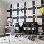 фото комнаты для мальчика