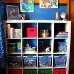 дизайн детской комнаты в хрущевке фото