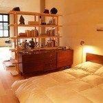 дизайн гостиной спальни фото