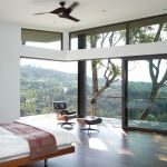 дизайн комнаты с балконом фото