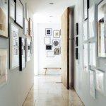 интерьеры коридора в квартире