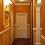 маленький коридор
