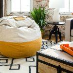 дизайн малогабаритной двухкомнатной квартиры фото