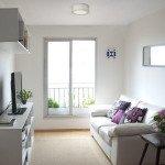 необычный дизайн квартир фото