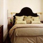 интерьер спальни в хрущевке фото