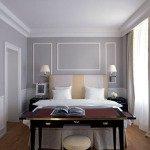 дизайн спальни фото в квартире