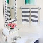дизайны ванных комнат фото