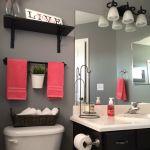 дизайн ванной комнаты фото в квартире