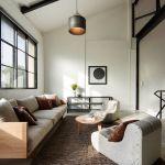 мебель для маленькой гостиной фото
