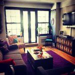 идеи для зала в квартире