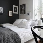фото красивых интерьеров маленьких квартир