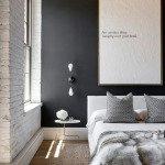 интерьеры маленьких квартир фото