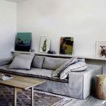 простые квартиры фото