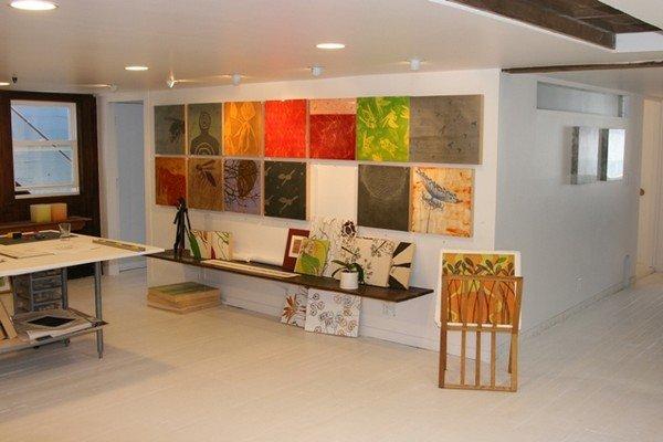 2nd-floor-studio