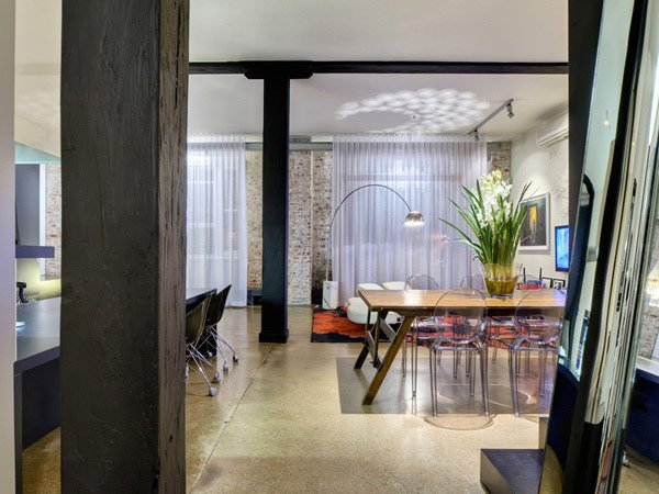 Brisbane-House-1