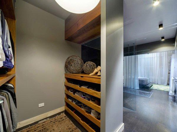 Brisbane-House-10