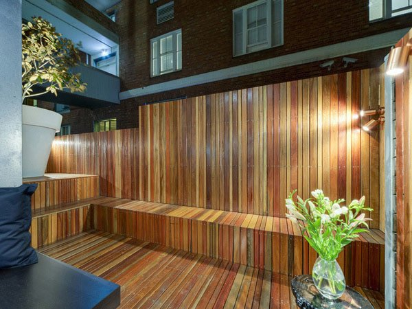 Brisbane-House-11