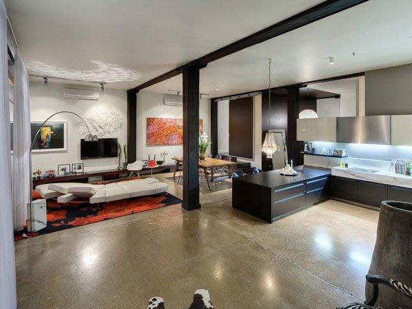 Brisbane-House-5