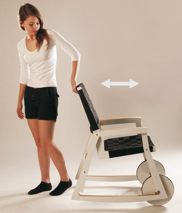 Chariot-Chair-1