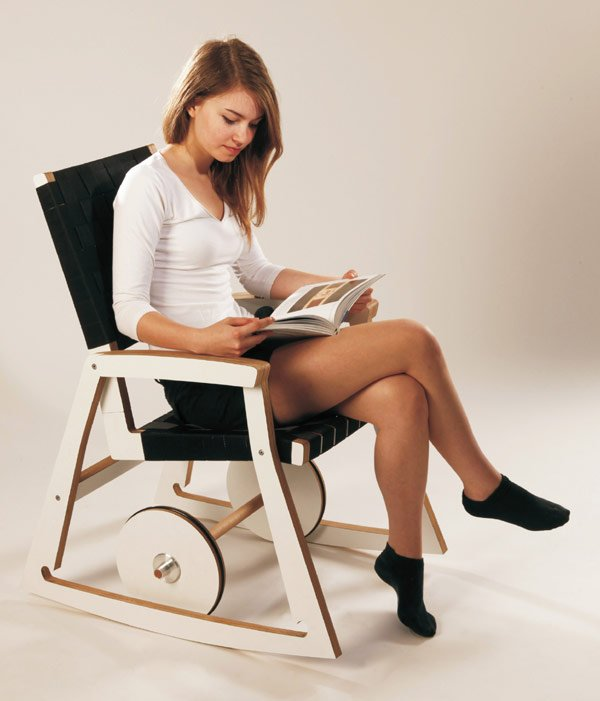 Chariot-Chair-2