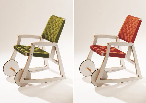 Chariot-Chair-6
